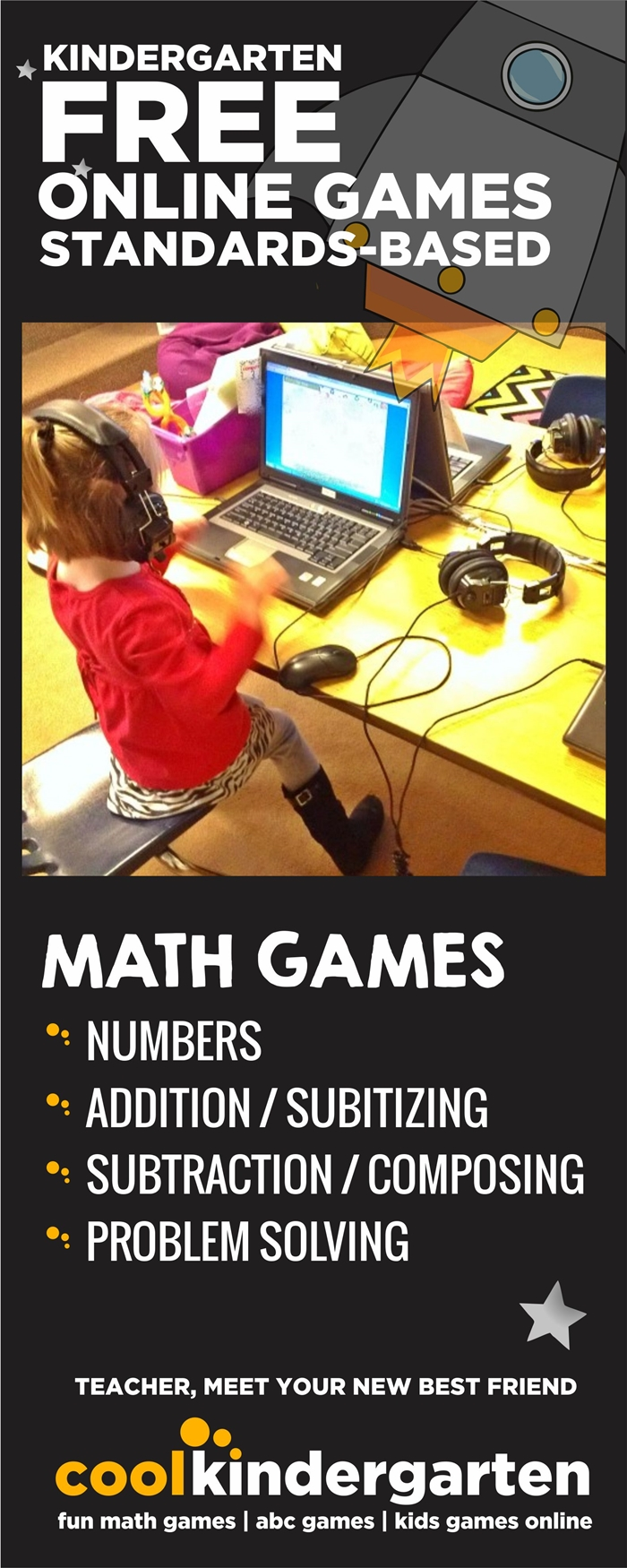 math worksheet : math  cool kindergarten : Online Math Games For Kindergarten