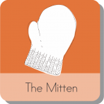 Jan Brett The Mitten Video