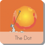 The Dot Video