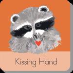 The Kissing Hand Video 150x150 - Online Stories For Kindergarten