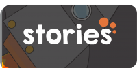 online stories read aloud